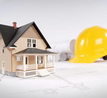 Comment estimer les prix des travaux d'une maison ?