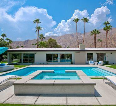 Le coût réel de la piscine de vos rêves