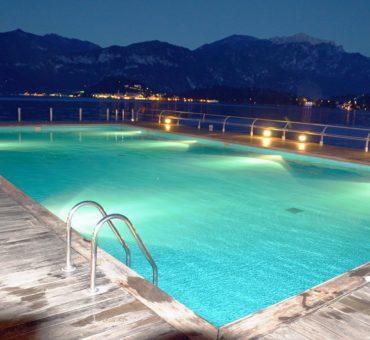 Comment choisir la bonne taille de filtre pour votre piscine ?