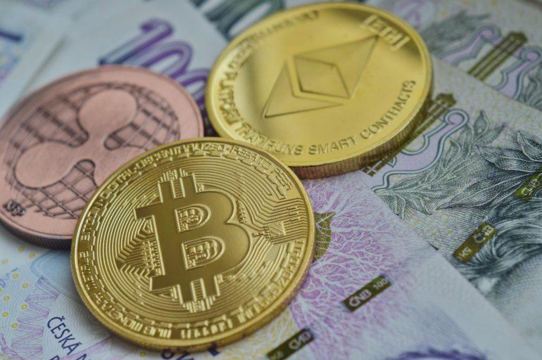 La crypto-monnaie deviendra-t-elle un moyen de paiement majeur ?