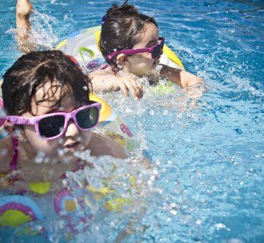 Quel intérêt d'installer une couverture de piscine ?